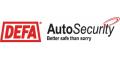 Defa AutoSecurity