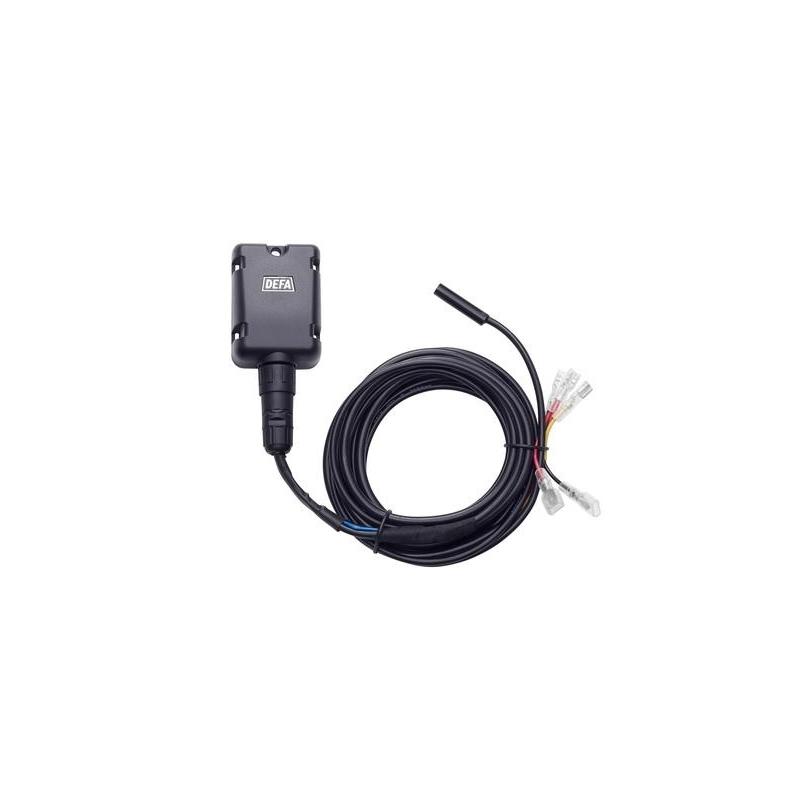 9150ea96a19 Defa Bluetooth Smart taimer @ Eelsoojendid OÜ