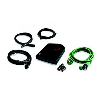 Defa ComfortKit 1400 II.JPG