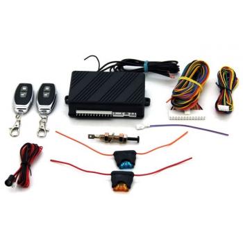 Eurosec E50 alarm.png