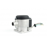 Autoterm FLOW 5D/B 12V ventilaator