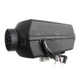 Autoterm AIR 2D 12/24V (2kW) õhksoojendi komplekt