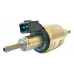 Autoterm kütusepump Thomas Magnete 12V