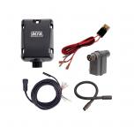 Defa WarmUp Bluetooth® täienduskomplekt