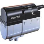 Eberspächer Hydronic D5W SC (kompakt)  12V/40W, 5 kW diiselauto eelsoojendi komplekt. (kasutatud)