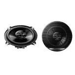 Pioneer autokõlarid TS-G1320F