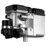 Webasto Thermo Top E 12V/21W, 4,2kW diiselauto eelsoojendi komplekt. (kasutatud)